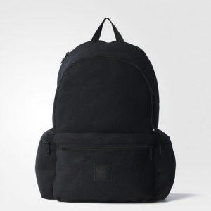 Originals Training Backpack