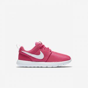 Nike Roshe One Preschool Shoes