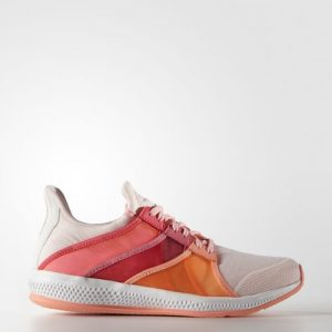 adidas Gymbreaker Bounce Shoes