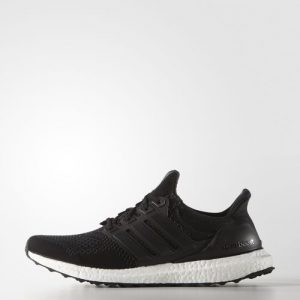 adidas Ultra Boost Shoes