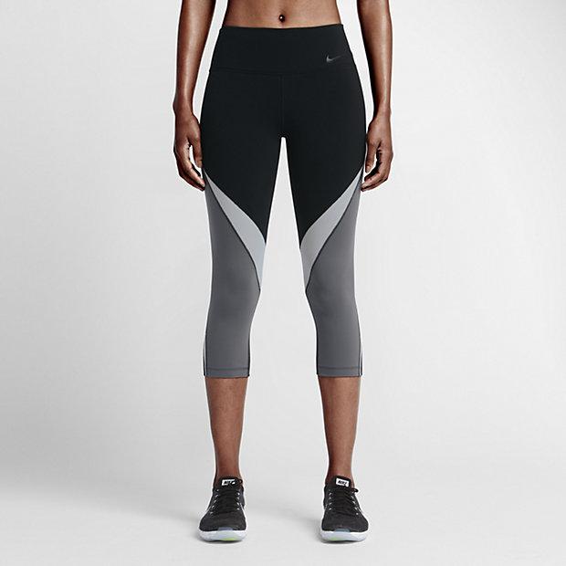 Nike-Legendary-Fabric-Twist-Tight
