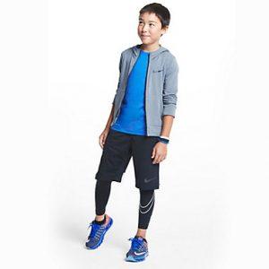 Nike Dry (boys)