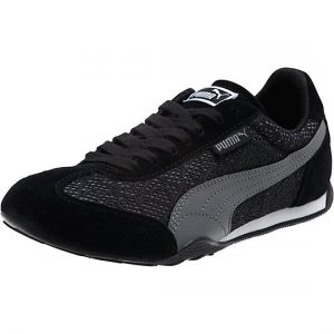 puma 76 Runner Animal Women's Sneakers