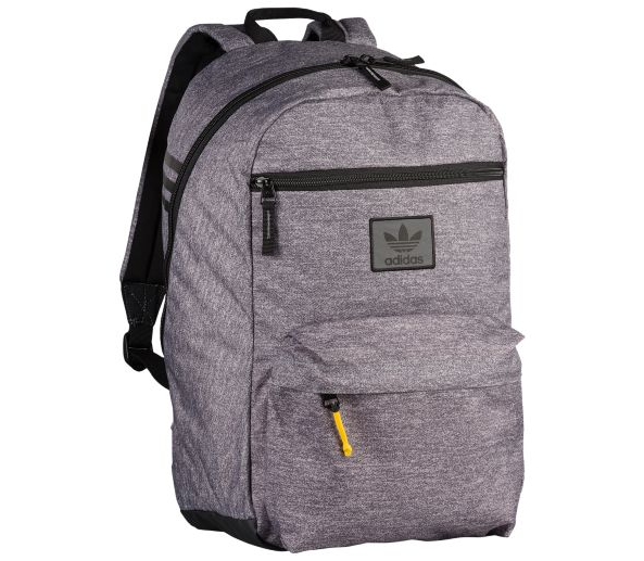 adidas Originals National Backpack 1