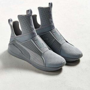 puma Fenty Trainer Sneaker