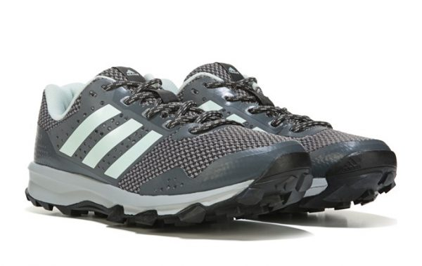 adidas running shoes duramo 7