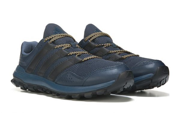 Adidas Slingshot Shoes Review