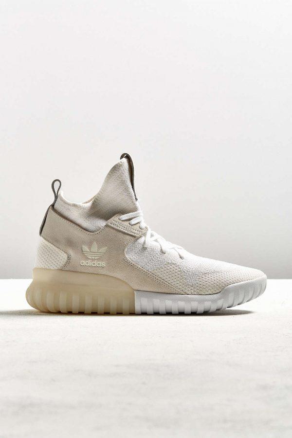 more photos 1bde4 1649b adidas Tubular X Primeknit Sneaker