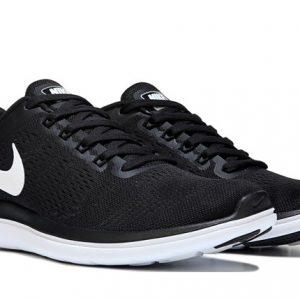 nike Flex 2016 RN Running Shoe
