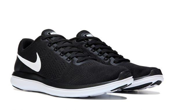 c95b3b103cd5 nike Flex 2016 RN Running Shoe – A Plus Running