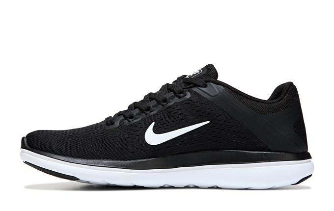 nike Flex 2016 RN Running Shoe – A Plus Running 8da8c930b