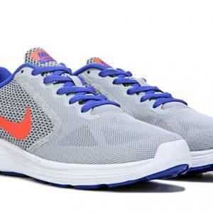 nike Revolution 3 Running Shoe