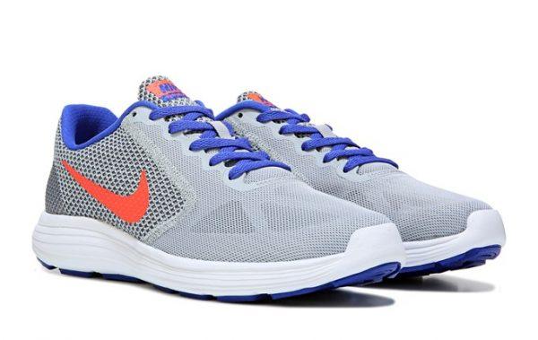nike Revolution 3 Running Shoe 1
