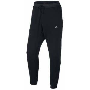 Nike NSW Modern FT Jogger – Men's