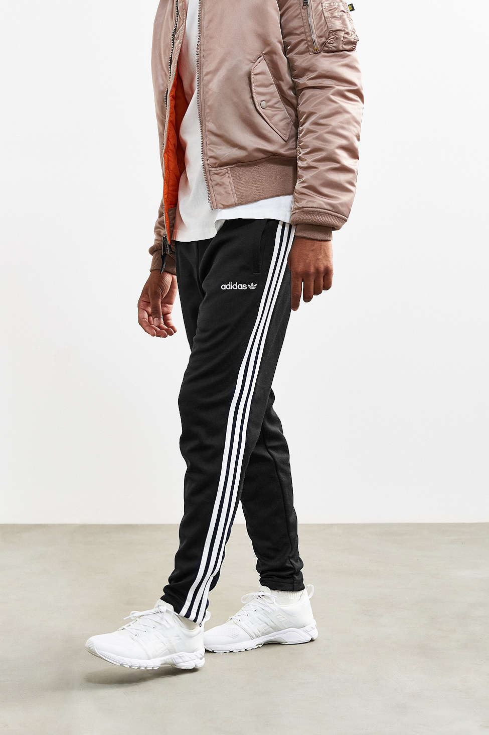adidas-uo-fitted-track-pant-1