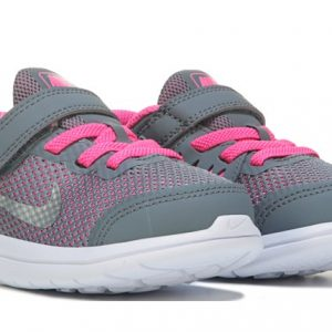 nike Flex Run 2016 Running Shoe Toddler