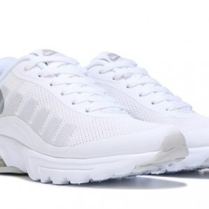 nike Air Max Invigor Sneaker