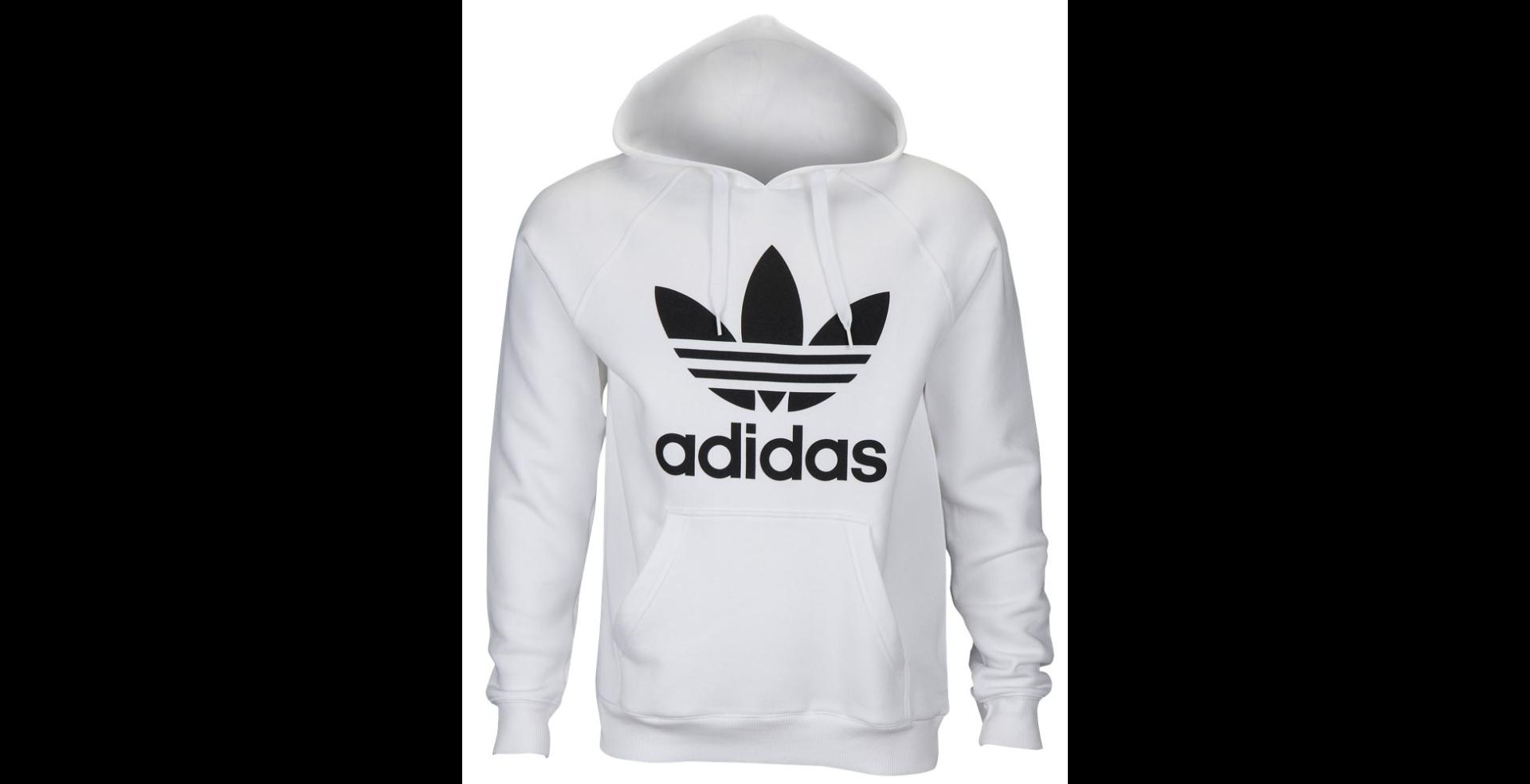adidas-originals-3foil-hoodie-mens-1