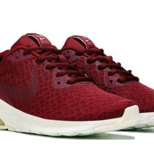 nike Air Max Motion LW Sneaker