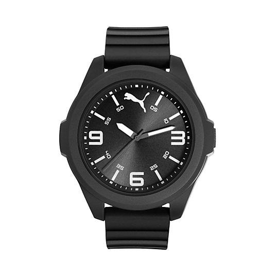 91131-watch