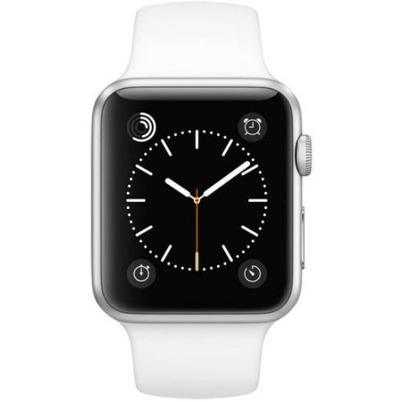 apple-watch-first-generation-1