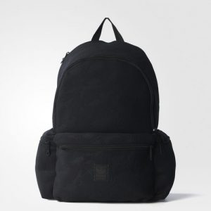 Originals Training Backpack