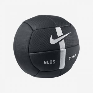 Nike 6 Pound Strength Training Ball