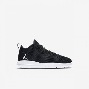 Nike Jordan Reveal Preschool Shoe