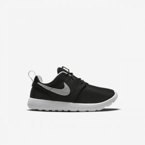 Nike Roshe One Preschool Shoe