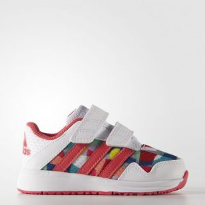 adidas Snice 4 Shoes