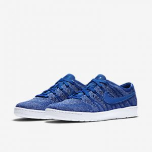 Nike Court Tennis Classic Ultra Flyknit