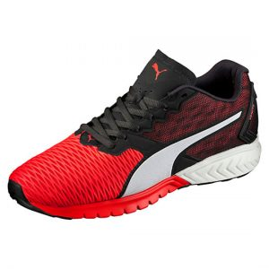 puma  IGNITE Dual Men's Running Shoes