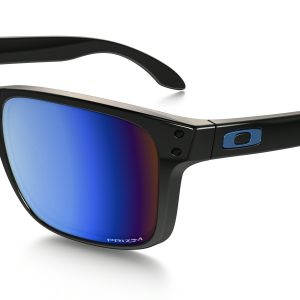 Holbrook™ PRIZM™ Deep Water Polarized