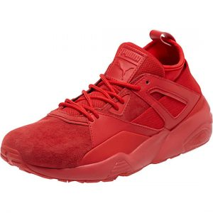 puma Blaze of Glory Sock Core Men's Sneakers