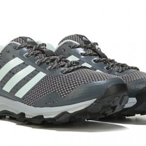 adidas Duramo 7 Trail Running Shoe