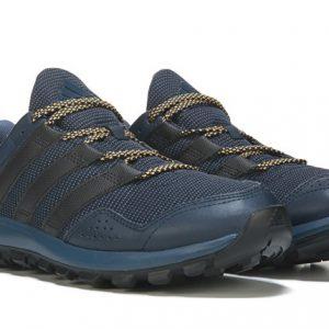 adidas Slingshot TR Trail Running Shoe