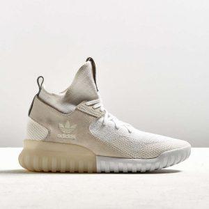 adidas Tubular X Primeknit Sneaker
