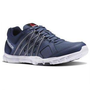 reebok Yourflex Train 8.0 LMT