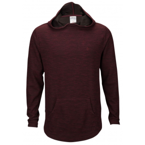 Fairplay Devin Pullover Hoodie – Men's