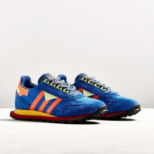 adidas Prototype Racing 1 Sneaker