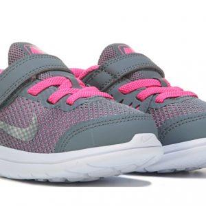 nike Flex Run 2016 Running Shoe Toddler
